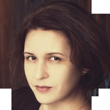 Попова Екатерина Валериевна