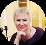Мальцева Татьяна Константиновна