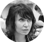 Мирошникова Анна Альбертовна