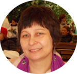Олзоева Юлия Владимировна